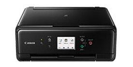 エスコ(ESCO) A5-A4 インクジェットプリンター(5色) EA759X-13L