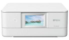 エスコ(ESCO) A6-A4 インクジェットプリンター(6色/Wi-Fiダイレクト) EA759X-20N