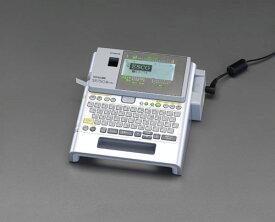 エスコ(ESCO) 4-36mm テ プ ラ EA761DP-2A