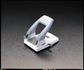 エスコ(ESCO) 108x159x130mm/50枚 パンチ EA762MA-2