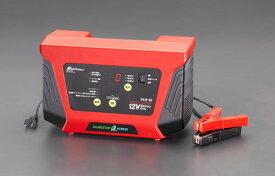 エスコ(ESCO) AC100V 自動充電器 EA815YA-12B