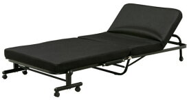 エスコ(ESCO) 2110x960x320mm ベッド(折り畳式) EA913YH-6C