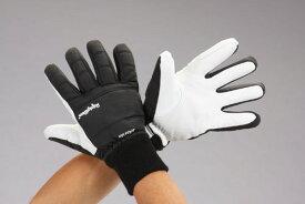 エスコ(ESCO) [L] 手袋(防寒) EA915GF-122