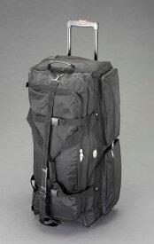 エスコ(ESCO) 914x406x406mm/98.3L キャリーバッグ(ボストン) EA927CJ-6