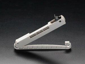 エスコ(ESCO) 240mm モップホルダー EA928AB-81