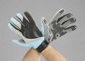 エスコ(ESCO) [M] 手袋(合皮・滑り止付) EA353JM-11