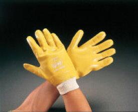 【12/1限定!P7倍〜+最大450円OFFクーポン!】エスコ(ESCO) [L/260mm] 手袋・低温作業(ジャージ裏・PVCコート) EA354BX