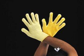エスコ(ESCO) [フリー] 手袋(耐切創・滑り止め付/ケブラー) EA354ED-13