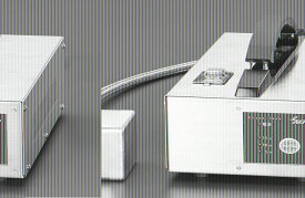 エスコ(ESCO)  投込型超音波洗浄機 EA115HH-11