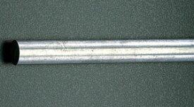 エスコ(ESCO) 10x1200mm ステンレス丸棒 EA441CC-10