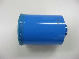 【決算SALE!9月20日・25日はP5倍!】エスコ(ESCO) 105mm [ガルバリウム鋼板用]コアドリル替刃 EA820DC-105