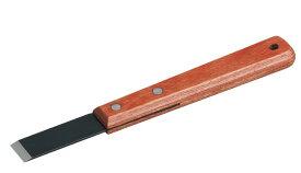 KTC(京都機械工具) 鋼硬刃スクレーパー KZ3-18A
