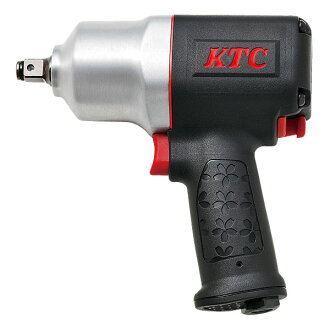 12.7 sq. impact wrench (composite type) JAP461 KTC (Kyoto machinery)