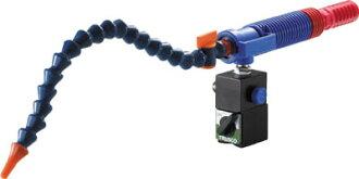 冷卻裝置空氣噴氣1部管嘴安排AJ-CS TRUSCO(桁架共)