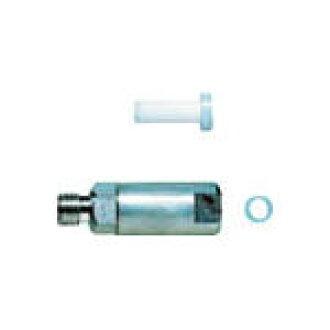 14973520过滤器安排(200网丝)SFX-179-200 ANEST岩田