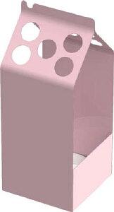 【10月25日(月)は全商品P5倍! 】ぶんぶく アンブレラスタンド いちごミルク USO-X-02-LP