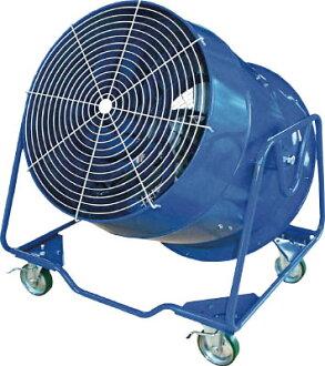 Quantity of GYM fan-jet GYM extra-large wind form GRL-8041 Kamakura mill