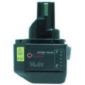 泉精器製作所 バッテリーパック DC14.4Vインジケータ付 BP-70I