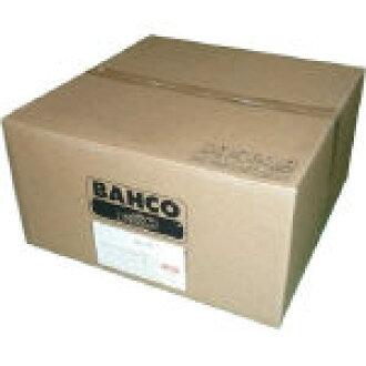供cut斷開使用的帶索3851個類型5條裝3851-27-0.9-4/6-3660 BAHCO(Burco)