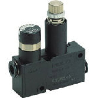 限製器測量儀器在的聯合RVUM6-6 PISCO(小便共)