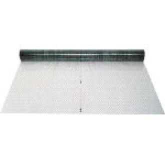 防静电保护膜阿喀琉斯 Seiden F0.3 × 1370 × 30 SED F2 阿喀琉斯
