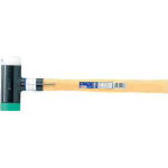 没有打击的铁锤#3 OS-50 OH(O H)