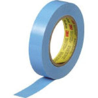 临时固定胶带 18 mmX55m8898 18 X 55 3 米 (m)