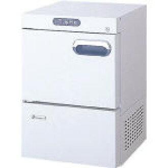 医学的制冷器38L FMF-038F1福岛工业
