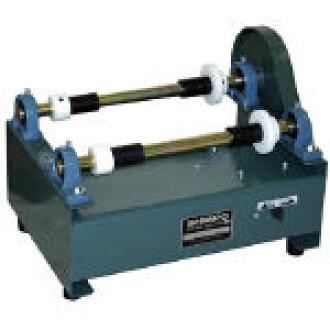 罐磨机PTA-01电产シンポ