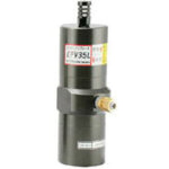 活塞振动器 EPV35L EXEN (上)