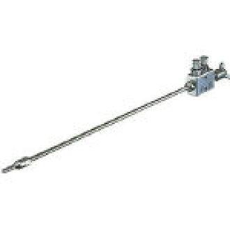 魔法切 e-雾 1 雾化器 S 40 厘米 EM1-AT-S40 扶桑精机