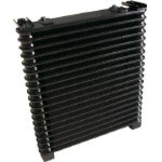 油冷却器冷却泵多伦 20 DCR 20B 10 DAIKIN (大金)
