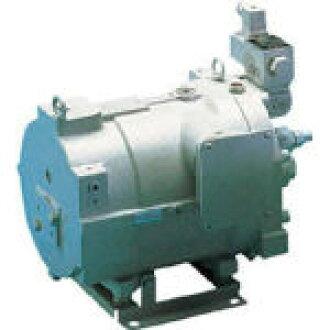 转子泵 RP15A3-22-30 DAIKIN (大金)