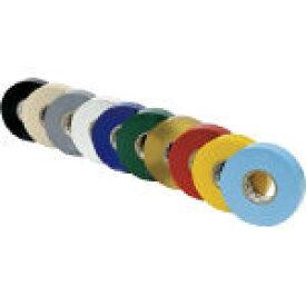 3M(スリーエム) ビニールテープ 黒 19mmX20m 10巻入 117 BLA 20 10P