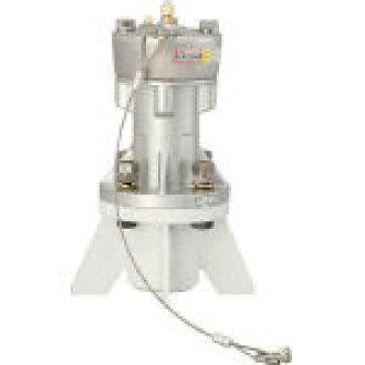 接力門環RKV40PA EXEN(ekusen)