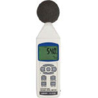 数码的听力计SL-1373SD特别定做(CUSTOM)