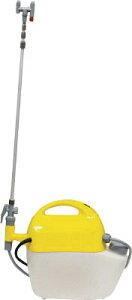 工進 電気式噴霧器ガーデンマスター GT-5V
