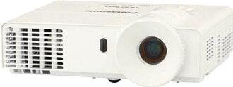 DLP projector PT-LX351 Panasonic (Panasonic)