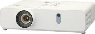 액정 프로젝터 PT-VX415N Panasonic (파 나 소닉)