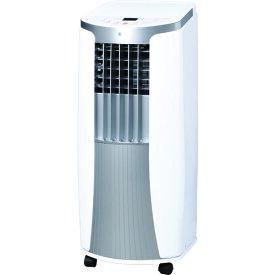 【直送】【代引不可】 TOYOTOMI(トヨトミ) スポット冷風機 TAD-2219(W)