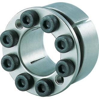 Machine lock φ 22* φ 40mm MA-22-40 isel (IJssel)