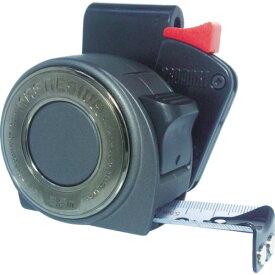 プロマート(原度器) コンベックス マグネシウム2555ホルダー付 MGN2555H