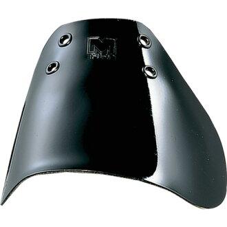 供安全靴使用的甲防护具E M尺寸MKP-E-M绿安全