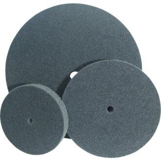 生锈,拿轮罩MSH255-C240 miyuki产业