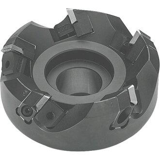 Holder MSO45160-R Kyocera for the me ring