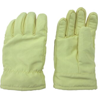 Heat-resistant gloves MT720 for the max clean for 300 degrees Celsius
