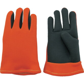 For heat-resisting hand bag for right hand MZ636-R Max 300 ° c.