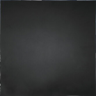 WAKI (Waki Sangyo) NBR rubber sheet thickness 1mm 300mmX300mm NBR-14