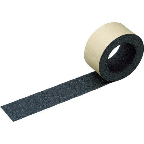 NCA(ノリタケ) ノンスリップテープ 50X5m 黒 NSP-505 BK