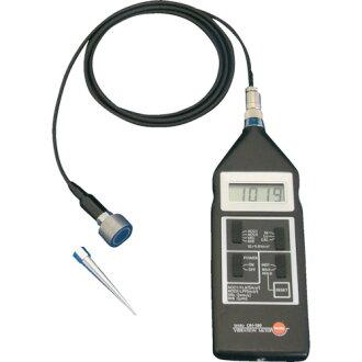 数码的振动式电流计OH580A testo(特斯脚趾)